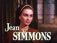 Jean_Simmons_in_Young_Bess_trailer