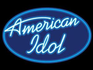american_idol_tv_show
