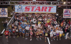 disneymarathon