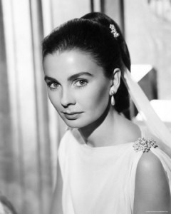 jean-simmons