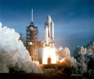 NASA_Shuttle_Launch