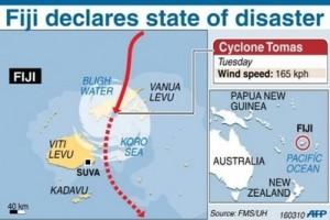 Fiji_state_disaster