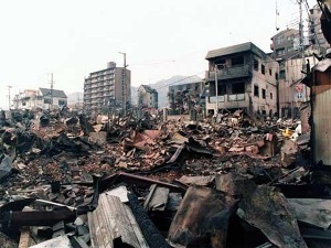 SanDiegoEarthquake