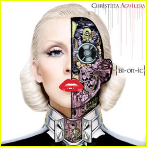 christina-aguilera-bionic-album-cover