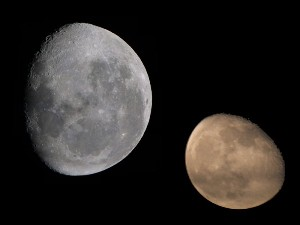 Two-Moons-August-27-600x450