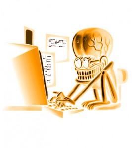 passwordhacker