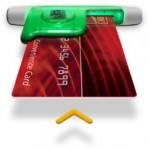 skimmingdebitcard
