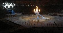 Vancouver-Olympics-Opening-Ceremonies