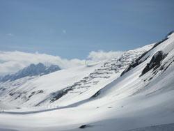 avalancheswiss