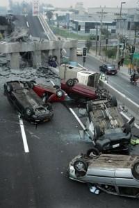 chile-earthquake2