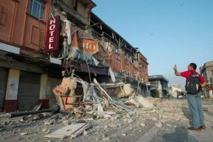 chile-earthquake3