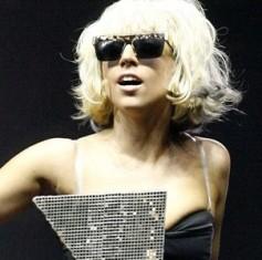 Lady-Gaga28
