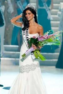RimaFakih_Miss_USA_2010