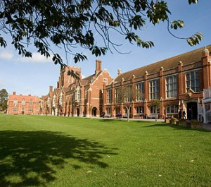 eastbourne-college-school