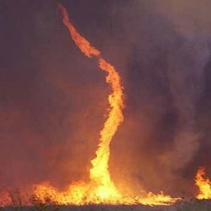 fire_tornado